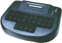 亚伟YW-A型速录机