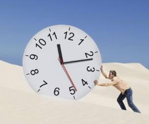 录音资料整理服务时间