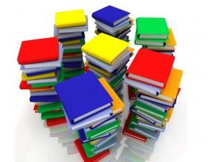 书籍、纸质文章转电子文档